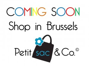 Petit sac & Co coming soon
