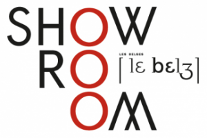 Showroom [Les Belges] © No Season